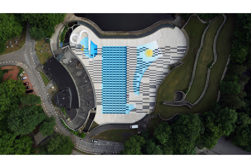 RESERVOIRA+CHARLEROI+CENTRE+AQUATIQUE+MARCINELLE+PISCINE+LOVERVAL+PHOTO+DRONE+17