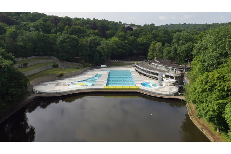 RESERVOIRA+CHARLEROI+CENTRE+AQUATIQUE+MARCINELLE+PISCINE+LOVERVAL+PHOTO+DRONE+20