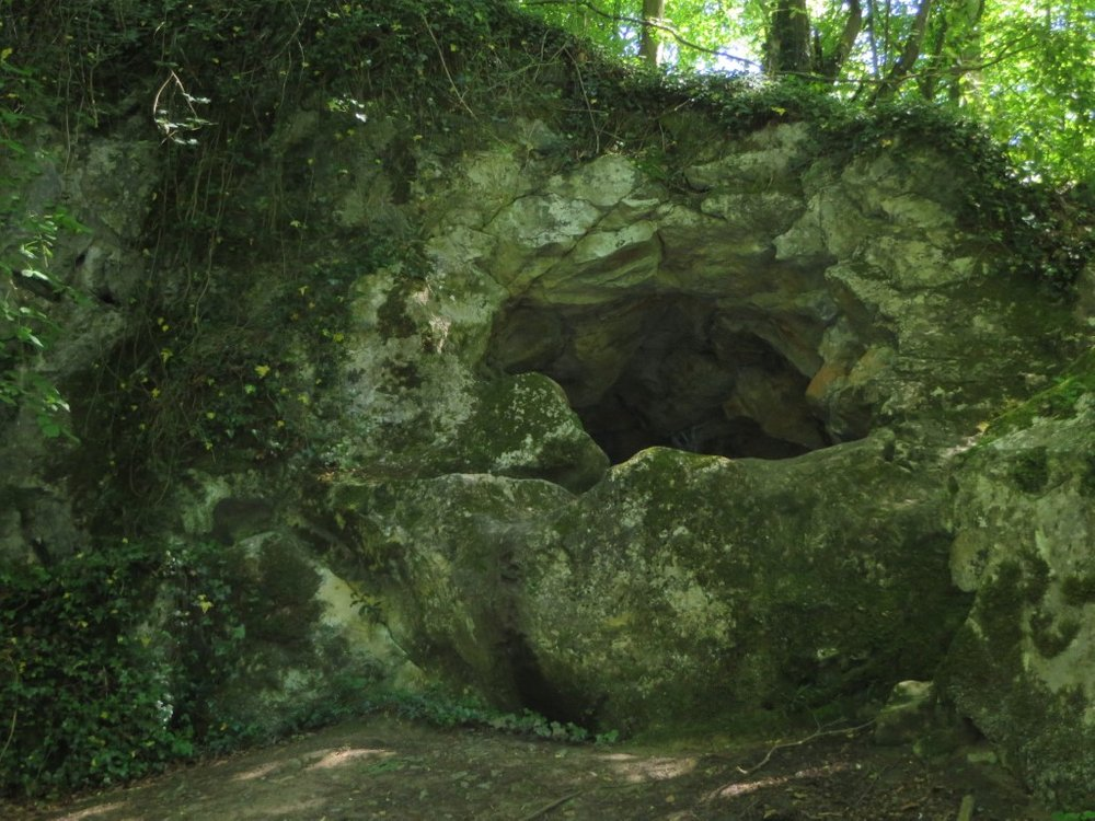 grottes-3