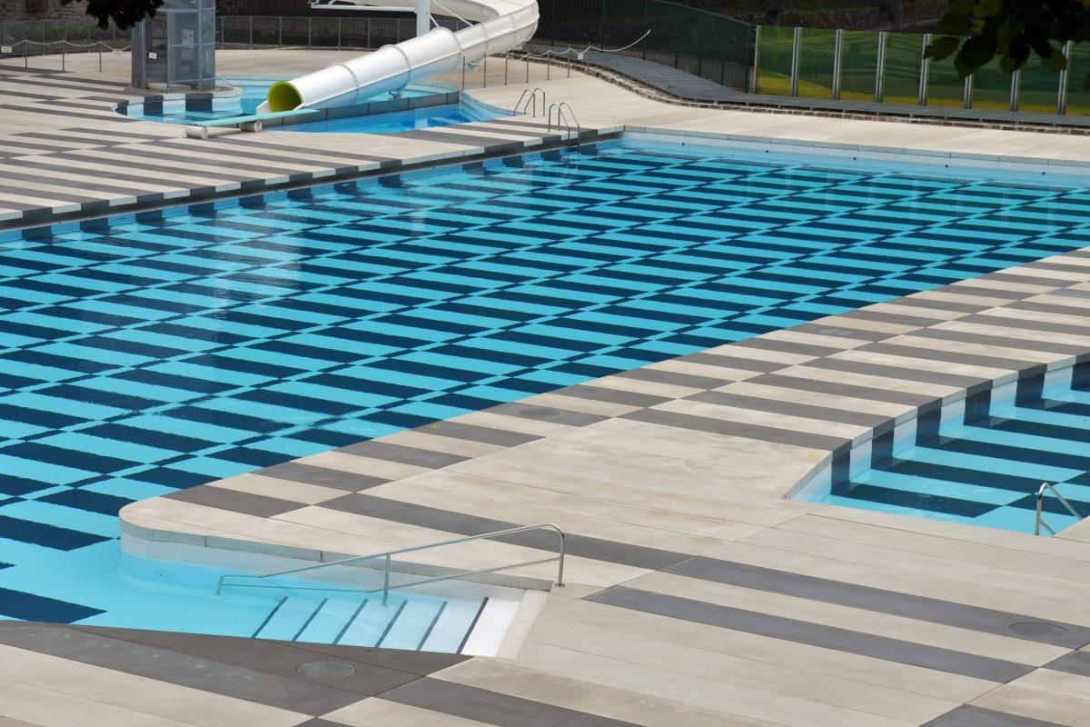 piscine_marcinelle_4_-_curbastyle